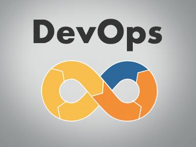 DevOps Training   i2tutorials