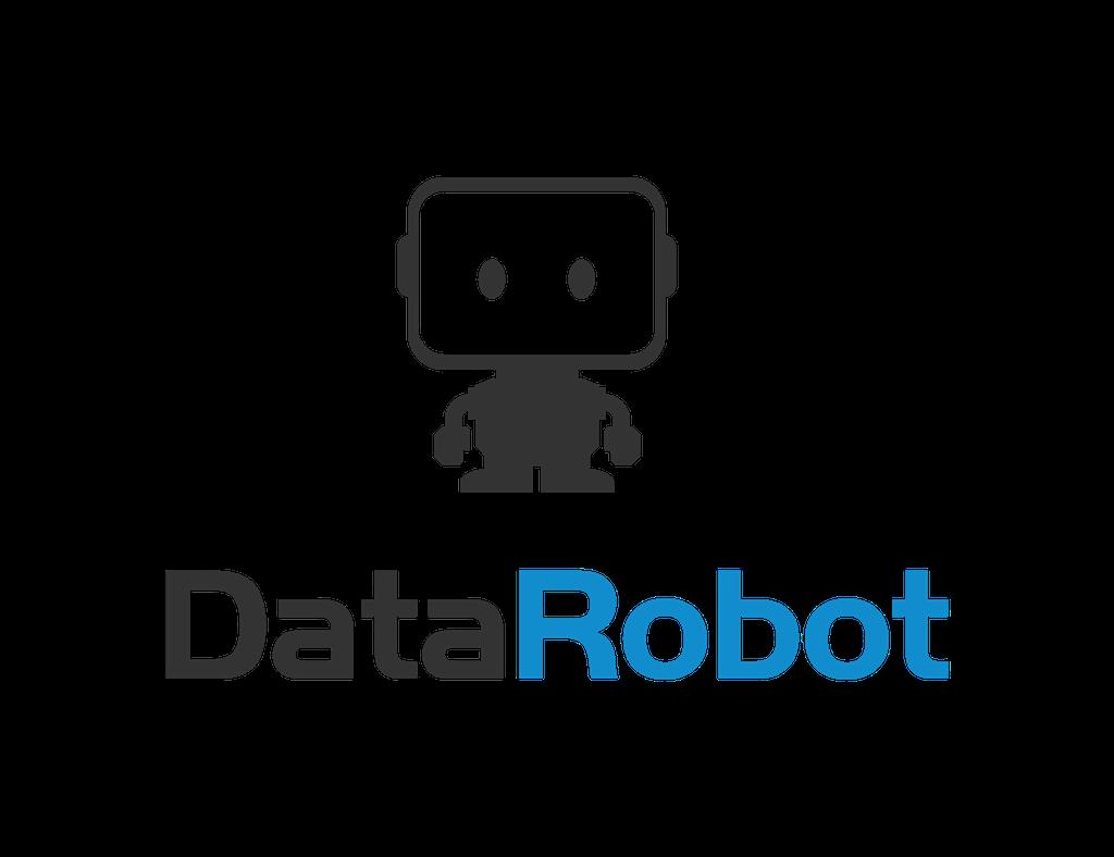 DataRobot | i2tutorials