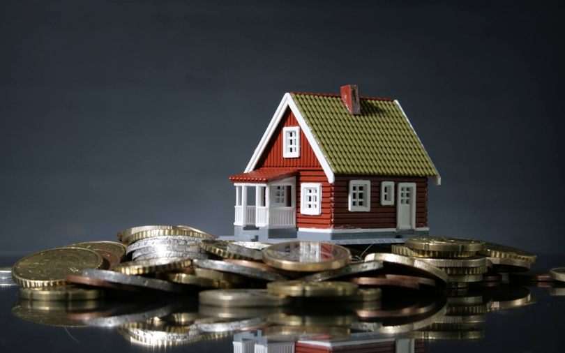 HOUSING FINANCE(i2tutorials)