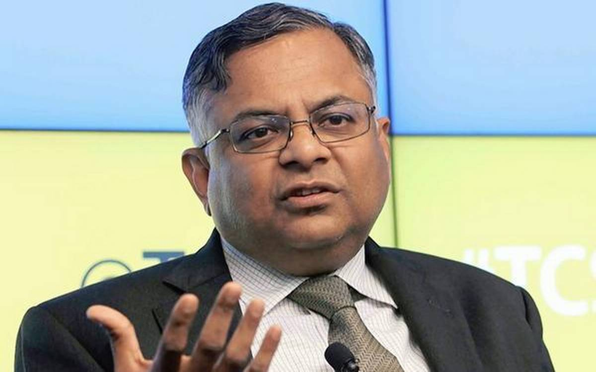 India has a distinctly different use for AI, says Chandrasekaran (i2tutorials)