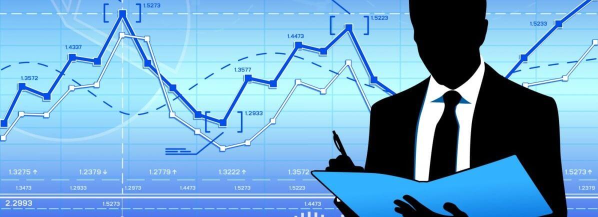 Stock exchange (i2tutorials)