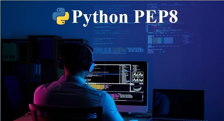 Coding Style of Python- PEP 8 1(i2tutorials)