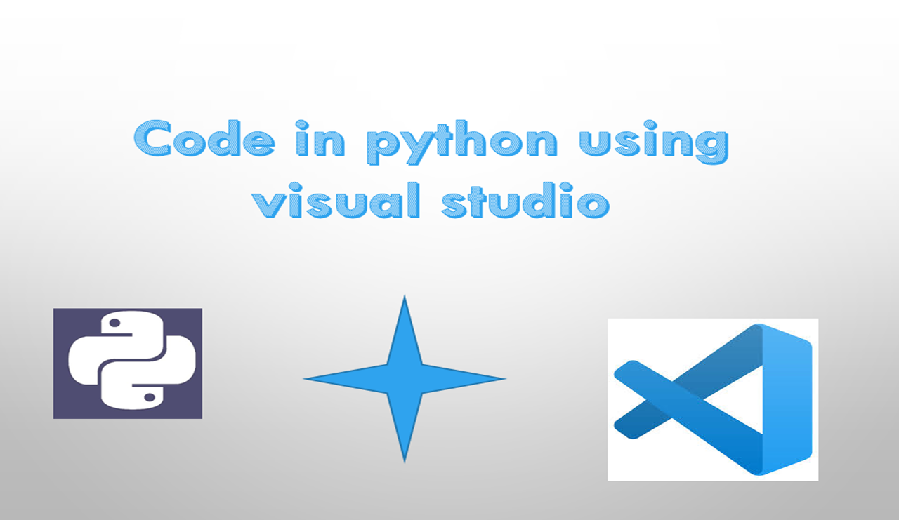 How to code in Python using Visual studio | i2tutorials