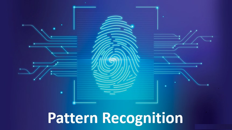 Pattern Recognition-Introduction