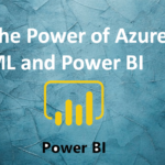 The Power of Azure ML in Power BI