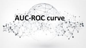 Auc-ROC