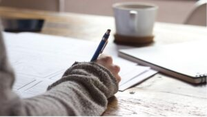 Free Essay Writing Website